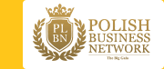 Polish Business Network - 1st Place